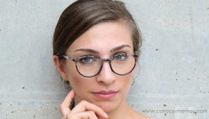 10 rasgos inesperados que sólo encontrarás en personas inteligentes