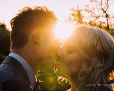 14 Secretos clave para permanecer en esa fase de Luna de Miel mucho después de la boda
