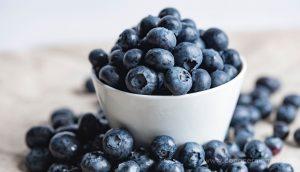 5 alimentos para estimular el cerebro que te harán más inteligente