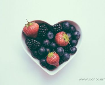 10 alimentos para estimular el cerebro y que te mantendrán alerta