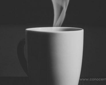 50 citas inspiradoras para ayudarte a pasar la mañana