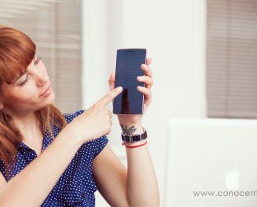 11 cosas que las personas altamente organizadas hacen en su teléfono
