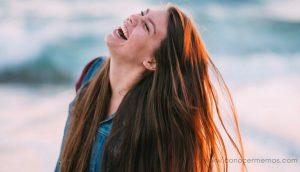 Psicólogos enumeran 5 cosas que nos hacen sentir felices y satisfechos