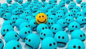 26 citas sobre la felicidad que querrás leer una y otra vez