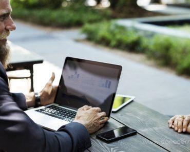 11 Resoluciones para que destaques en el trabajo