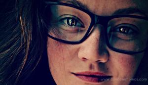 12 Maneras fáciles (¡y científicamente probadas!) de parecer más inteligente