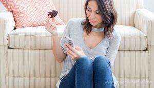12 maneras de ser más inteligente en tu tiempo libre