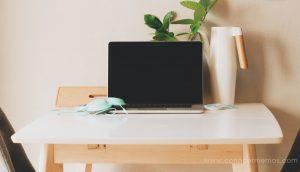 8 maneras (casi sin esfuerzo) para ser mucho más productivo