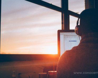 Cómo ser más productivo en tu primera hora de trabajo