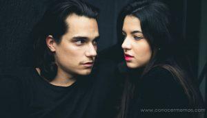 Estos 9 pensamientos tóxicos pueden destruir tu relación