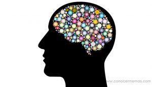 11 Secretos para reforzar el cerebro de un campeón de la memoria