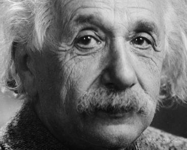 ¿Puedes ser un genio? Este test de Mensa te lo dirá