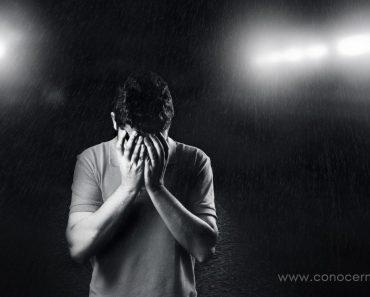 Maneras de hacer frente a la depresión sin usar medicamentos