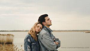 8 banderas rojas de que es hora de poner fin a tu relación