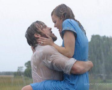 4 Comportamientos que los medios nos dicen que son románticos, pero que en realidad son tóxicos
