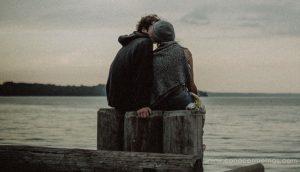 10 señales inconfundibles de que tienes una conexión para durar toda la vida