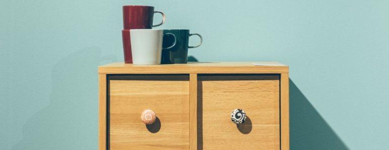 Cosas que debes tener en tu casa y que han demostrado científicamente que te hacen más feliz