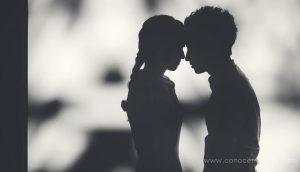 8 Diferencias importantes entre amar a alguien y estar enamorado