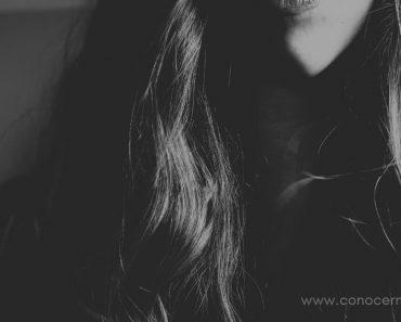 6 errores que debes evitar cometer después de terminar una relación con alguien