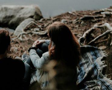 Las rupturas no tienen que ser dolorosas: 10 maneras de romper con tu pareja con amor