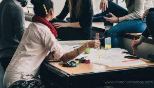 12 maneras de mejorar tus habilidades sociales y hacerte sociable en cualquier momento