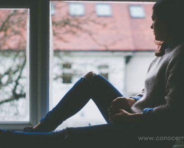 5 Señales de engaño emocional en una relación