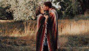 8 señales definitivas de que tu relación está hecha para durar