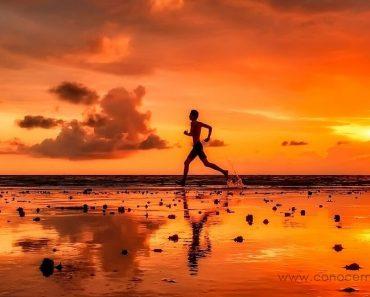 6 maneras en las que el ejercicio mejora tu cerebro