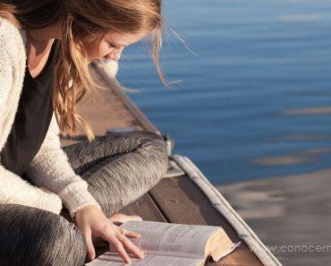Leer para lograr: El poder de la lectura y cómo puede cambiar tu vida