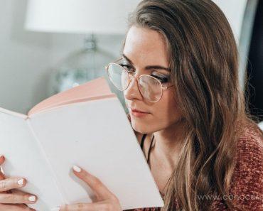 Razones por las que tu cerebro necesita que leas todos los días