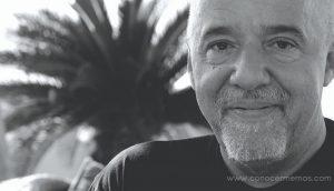 Estas citas de 'El Alquimista' de Paulo Coelho cambiarán tu vida en todos los sentidos