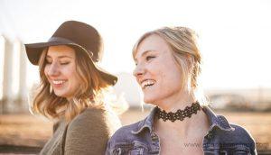 Cómo detectar a un falso amigo: 13 signos que nunca pueden ocultar