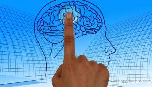 Haz estas 10 cosas para mantener tu cerebro en forma y saludable