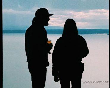 5 Comportamientos que necesitas dejar de aceptar de los hombres