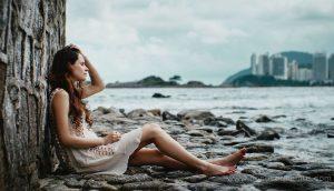 5 Consejos para lidiar con el estrés antes de que te afecte inevitablemente