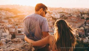 8 cosas que terminarán una relación antes de que comience