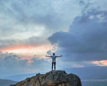 50 citas inspiradoras para vivir