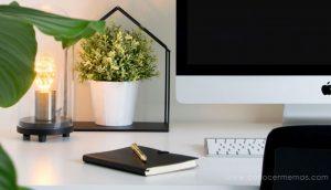 11 Hábitos que pueden transformar absolutamente tu productividad