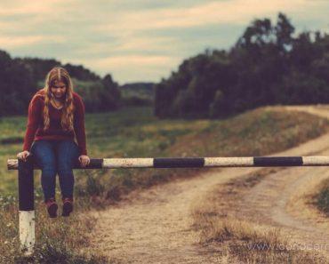 Si recuerdas estas 5 cosas de la niñez, eres muy propenso a la ansiedad
