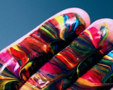 5 maneras fáciles de aumentar tu creatividad