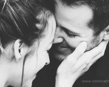 7 maneras de saber que finalmente has encontrado esa clase de amor 'para siempre'