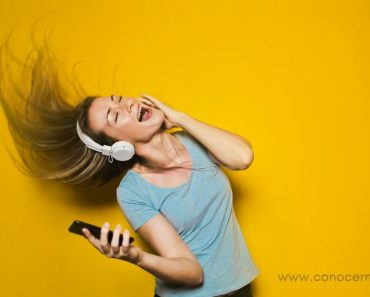 7 cosas que tu tipo favorito de música puede predecir sobre tu personalidad