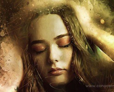13 rasgos de un alma que se está despertando