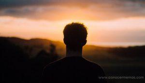 13 Rasgos de las personas tóxicas que te lastimarán y te dañarán emocionalmente