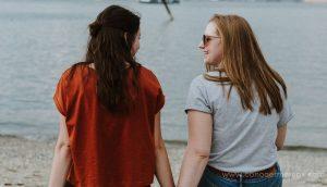 7 Señales claras de que eres un mal oyente