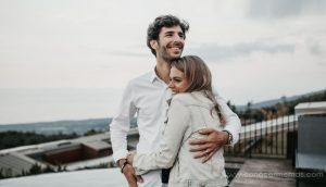7 Señales de que tú y tu pareja seguramente duraréis como relación