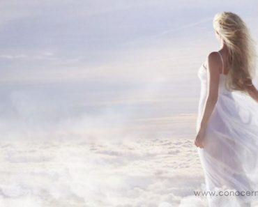25 Cosas sorprendentes que tus sueños revelan sobre ti
