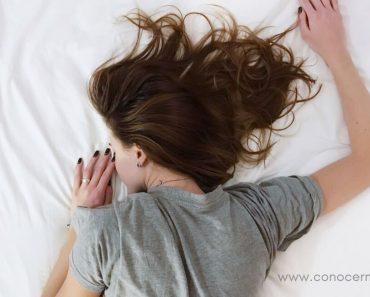 6 Técnicas para obligarte a dormir en segundos