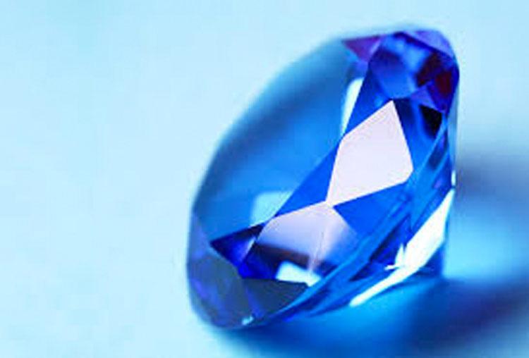 La piedra de tu nacimiento revela detalles importantes de tu personalidad