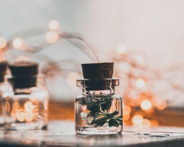 6 maneras de utilizar la aromaterapia para el bienestar de tu salud mental